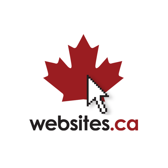 Winnipeg web design